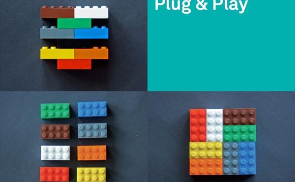 Bauen20_PlugPlay